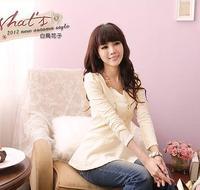 Free shipping! High quality New Fashion Korean Women Jacquard Mini Slim Skirt  XX21007236122