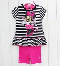 wholesale baby garments design