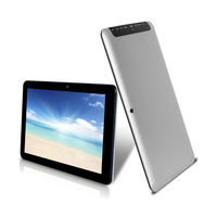 2013 New Arrived 10.1 RK3066 Dual-core 16G Tablet 1.6GHZ Mali400 DDR3 1GB Android4.1Built-in Bluetooth Dual Webcam HDMI 3G Wifi