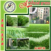 HOTSALE artificial grass from AoJian