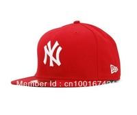 """Продаем! новый урожай """"Чикаго Буллз"""" snapback Кап & шляпу fa3273"""