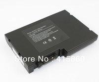 Laptop Battery 6600MAH For Toshiba Dynabook Qosmio F30 G30 G35 G40 G35 G50 G55 GX PA3475U1BRS PA3476U1BRS PABAS080 PABAS081