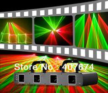 led stage lighting system promotion