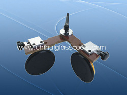 Adjustable Angle Suction Cup / glass suction plate /Single suction lifter(China (Mainland))