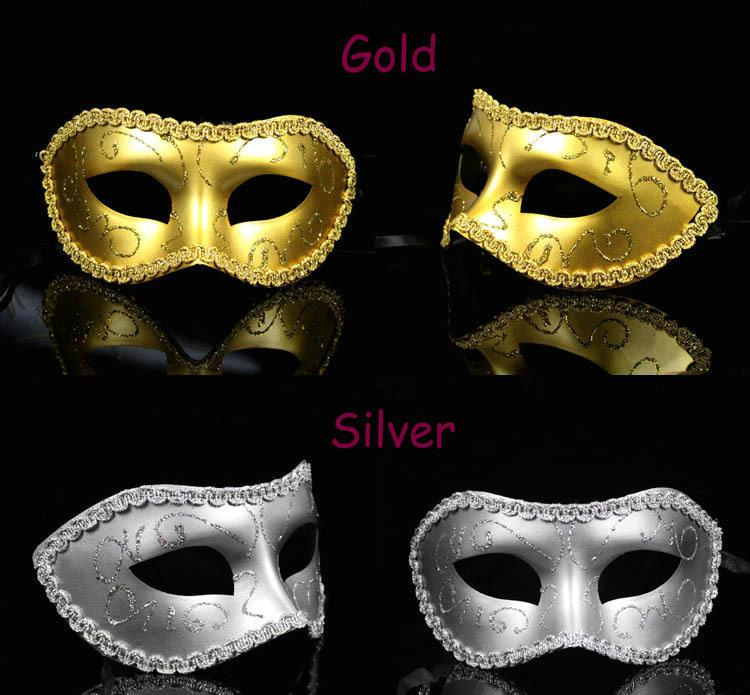 Eyes Mask Online Eye Mask Fancy Party Mask