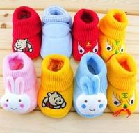Товары для красоты и здоровья Antibacterial baby diapers pants, Diaper pocket, Adjustable baby diapers pants, TYK002