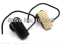 50pcs/lot Universal Wireless Mobile mini R6800  Bluetooth Headset Earphone Handsfree US Plug Free Shipping