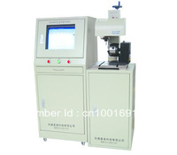 The best wuxi flight semiconductor Pneumatic rotary marking machine (including computer cabinet)Nameplate marking machine