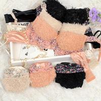 Wholesale Women's 2013 spring and summer New Fashion Chiffon Dots Dress Polka Waist Mini Dress women cheap Skirt  Free shipping