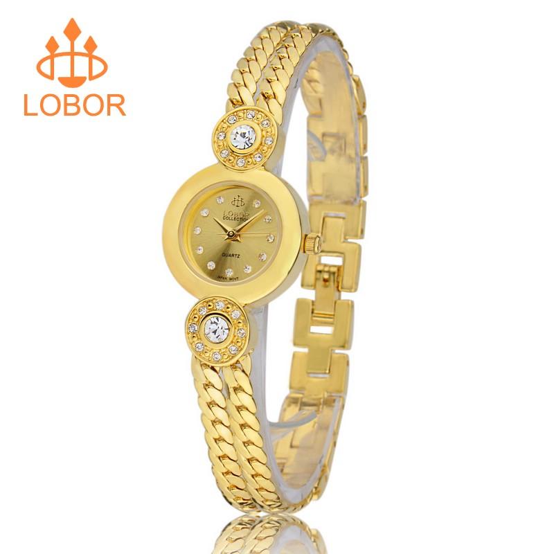 Bracelet Watch Ladies Ladies Watch Women's Watch