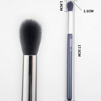 Authentic EMILY 224# Blooming Eye Shadow Light Brush