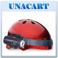 Sports Action Helmet Mini Camera Video Camcorder DV DVR Pocket USB Outdoor Free Shipping