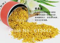 250g Organic Sweet Osmanthus Flower Tea,Guihua Tea,Sweet Olive,Very good flower tea,Free Shipping