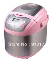 Dongling bread machine XBM-1139SP     008