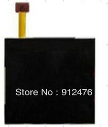 Wholesale LCD Screen Replacement for Nokia E71 / E72 / E63 100pcs/lot(China (Mainland))