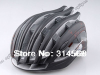 Cycling Bicycle Helmet Bike Ultra-light Safety Sport Helmet White M L New