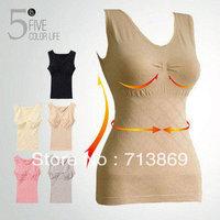 Женский эротический костюм NEW 100% Hot White Sexy Club Sex Wear Nurse Uniform Erotic Suit, Short skirts+Gloves+Socks