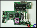 EMS Free shipping Laptop motherboard for dell xps M1530 motherboard Full tested with 45 days warranty