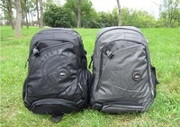 2013 new high quality waterproof backpack mens backpack travel bags for men durable large capacity