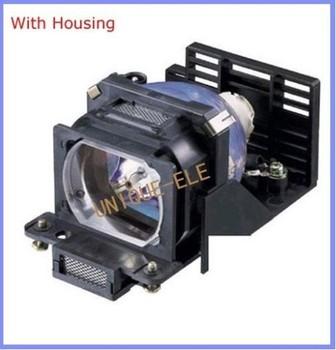 Compatible Projector Lamp Bulb LMP-C150 for Sony VPL-CS5/ VPL-CS6/ VPL-CX5 etc Wholesale