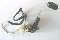 Fuel Level Sensor For QJ Keeway Chinese Scooter Honda Vespa Yamaha ATV Go Kart Motorcycle Filter Pump Spare Parts
