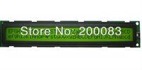 char.4002A lcd display module