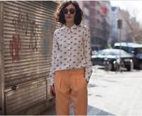 Женская одежда  ls056