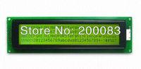char.4004A lcd display module