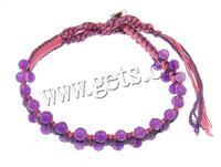 Браслет из бисера Beads.us Shamballa 120112144522