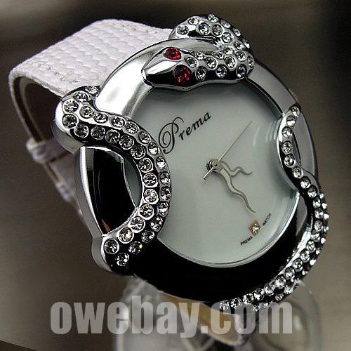 Wholesale-2013-New-Elegant-Hour-Clock-St