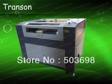 co2 laser equipment promotion