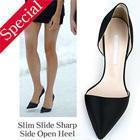 2012 single shoes women's shoes high-heeled shoes hot-selling