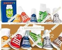 6pairs/lot wholesale  6month-2years Non slip baby socks cotton non slip infant socks kid's sokcs