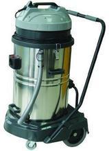 wet dry industrial vacuum reviews