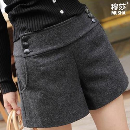 модели вязки свитерa