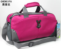 canvas tote bag messenger bags Man/Women's Classical Casual Crossbody Shoulder Handbag drop shipping