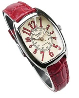 new fashion Wristwatches for honorable lady