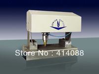 Desktop Pneumatic Marking Machine for Car Parts NC-180G