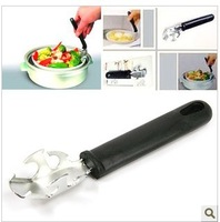 Creative multi-function clamp bowl device/dishes clip prevent hot