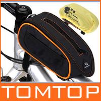 Товары для спорта TOMTOP 5 /h8243bl Dropshipping