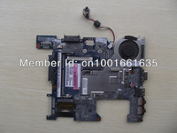 Wholesale LA-6851P k000114370 Laptop motherboard for Toshiba NB505  fully tested and guaranteed in good working condition!