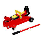 2t Hydraulic Floor Jack(China (Mainland))