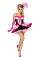 Женский эротический костюм Sexy costumes , 2306