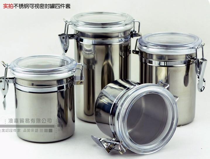 Thee opslag container promotie winkel voor promoties thee opslag container op - Thuis container verkoop ...