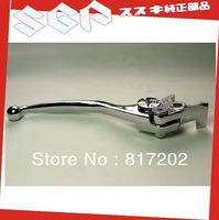 SUZUKI BRAKE LEVER adjustable lever GN250 GN400 GS250 GS450