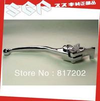 SUZUKI BRAKE LEVER adjustable lever GN250 GN400 GS250 GS450