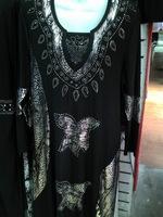 New style islamic clothing,wool-peach abaya,muslim clothing,arabic dress,arabic wear,arabic clothing,islamic abaya 12122521