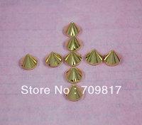 Клепки для одежды GLong 10 * 9 DIY 500 gp007/10s GP007-10S