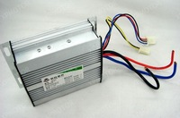 24V 36V  48V 60V  1000W Electric E Scooter Bike Motor Controller YK43
