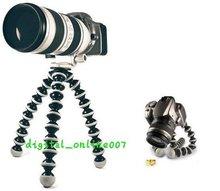 popular tripods for digital slr cameras